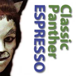 Classic Panther Espresso økologisk rå bønner-20