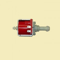 Ulka EP5 vibrationspumpe t/espressomaskine-20