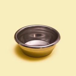 14 grams filter-20