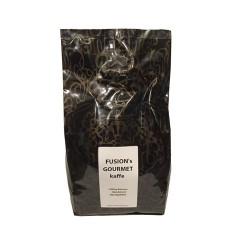 Fusion Gourmet kaffe