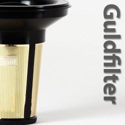 Swissgold TF300 tefilter