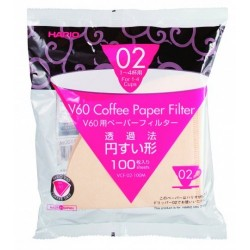 https://kaffeagenterne.dk/media/catalog/product/h/a/hario-filter-2-kop-100stk.jpg