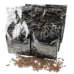 Black Panther Espresso 24 kg, hele bønner-20