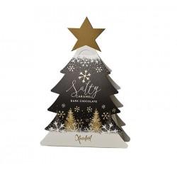 Juletræ med chokolade-20
