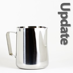 https://kaffeagenterne.dk/media/catalog/product/m/_/m_lkekande3-hel.jpg