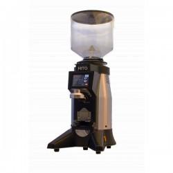 Obel Mito Touch espressokværn-20