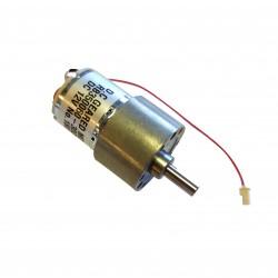 Gene Cafe motor m/gear-20