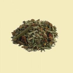 Olivenblad te Økologisk-20