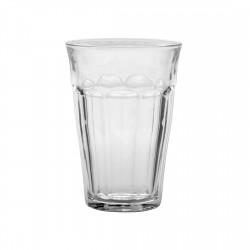 Duralex Latteglas 36 cl.-20