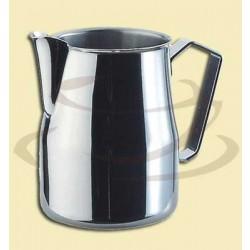 Motta 0,75 liter mælkekande-20
