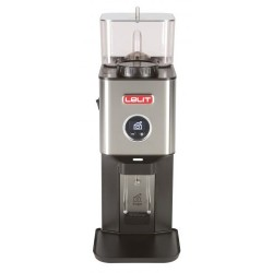 Lelit William PL72 espressokværn-20