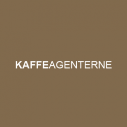 https://kaffeagenterne.dk/media/catalog/productno_selection