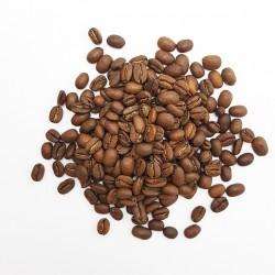 Sæson Espresso Indien Monsooned Malabar-20