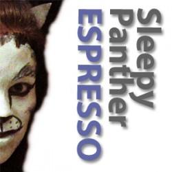 Sleepy Panther Espresso økologisk koffeinfri, ristet-20