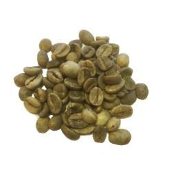 Agentens Stakeout espresso rå bønner-20