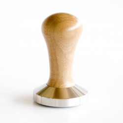 https://kaffeagenterne.dk/media/catalog/product/s/t/stamperask.jpg