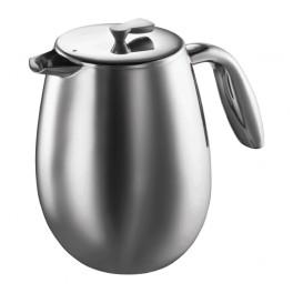 https://kaffeagenterne.dk/media/catalog/product/1/3/1312-16.jpg