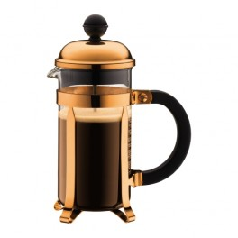 https://kaffeagenterne.dk/media/catalog/product/1/9/1923-18.jpg