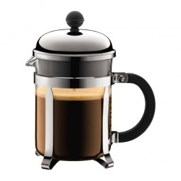 https://kaffeagenterne.dk/media/catalog/product/1/9/1924-16_1_.jpg