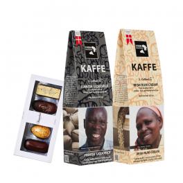 KaffegaveAromakaffechokolade-20