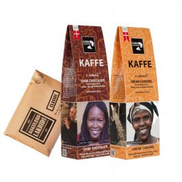 KaffegaveAromakaffeLakrids-20