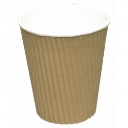 https://kaffeagenterne.dk/media/catalog/product/3/6/36cl-ripple-wrap.jpg