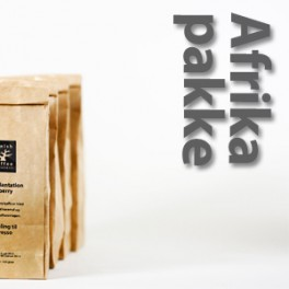 https://kaffeagenterne.dk/media/catalog/product/a/f/afrikapakke.jpg