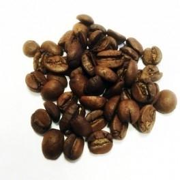 Black Panther Espresso, ristet-20