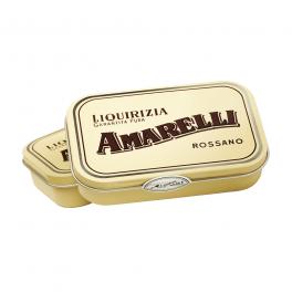 AmarelliSpezzataRenLakridsgulske-20