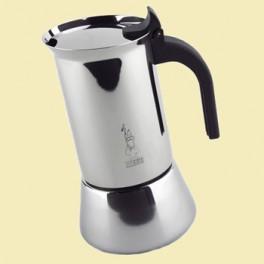https://kaffeagenterne.dk/media/catalog/product/b/i/bialetti_venus.jpg