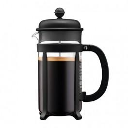 https://kaffeagenterne.dk/media/catalog/product/b/o/bodum-java-8-kop-sort.jpg