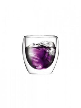 BodumPavina2stktekaffeglas025liter-20