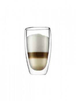 BodumPavina2stktekaffeglas045liter-20