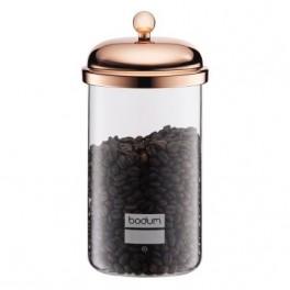 Bodum opbevaringsglas 1 L-20