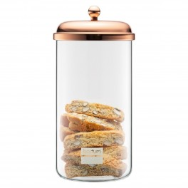 Bodumopbevaringsglas2L-20
