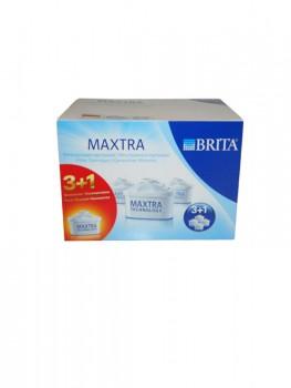 BritaMaxtra31gratis-20