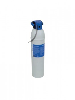 Brita Purity C150 inkl. 30% bypass hoved-20
