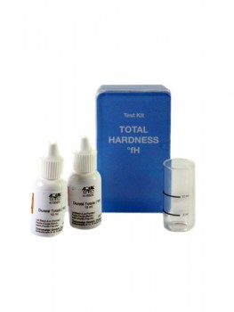 Britatotalhrdhedstest2x15ml-20