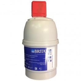Brita Purity C25 kalkfilter-20