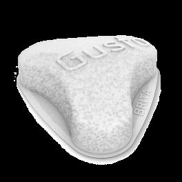 Brita AquaGusto 100 kalkfilter-20