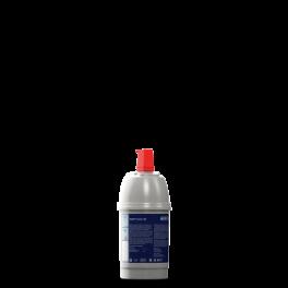 BritaPurityC50refill-20