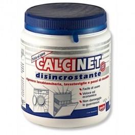Calcinet afkalkningspulver 1 kg.-20
