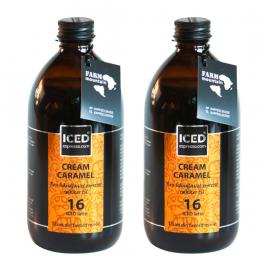 2xICEDespressoCreamCaramel-20