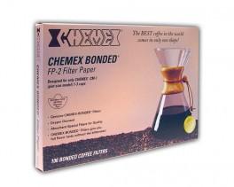 https://kaffeagenterne.dk/media/catalog/product/c/h/chemex_filter_3kops.jpg