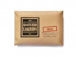 BagsvrdLakridsChili-20