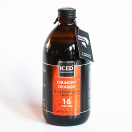IcedEspressoCrunchyOrange16shotsliter-20