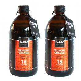 2xICEDespressoCrunchyOrange-20