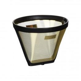 Cilioguldfiltertilkaffemaskinenstr4-20