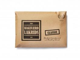 BagsvrdLakridsClassic-20