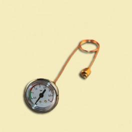 Vibiemmedampmanometer4bar-20